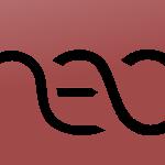 neo-icon