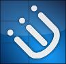 i3_window_manager_logo