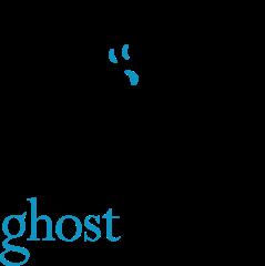 GhostScript Logo