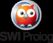 Swi-Prolog logo: http://www.swi-prolog.org/icons/swipl.png