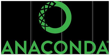 https://en.wikipedia.org/wiki/File:Anaconda_Logo.png